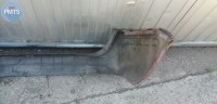 Rear bumper assembly FORD FUSION 2005, 128RU1-993