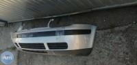 Front bumper assembly VW GOLF IV 2001, 128RU1-999