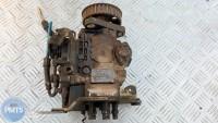 Fuel injection pump VW TRANSPORTER IV 1994 (0460485029, 074130108M), 128RU1-1625