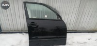 Fr. R. door shell SUZUKI GRAND VITARA II 2013, 128RU1-754