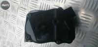 Throttle plate VW GOLF VI 2008 - 2012 (03C133062c), 128RU1-948