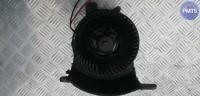 Blower motor RENAULT ESPACE II 1997, 128RU1-844