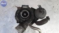 Turbine VW PASSAT B5 2001 (058145703J), 128RU1-1473