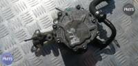 Vacuum pump VW PASSAT B6 2008 (038145209M), 128RU1-1456