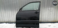 Fr. L. door shell SUZUKI GRAND VITARA II 2013, 128RU1-755