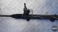 Steering rack PEUGEOT 406 1999 (9622911010), 128RU1-1460