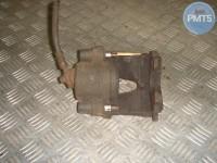 Fr.R. brake caliper SKODA FABIA II 2007 - 2014 (1K0615124D), 310RU1-1271