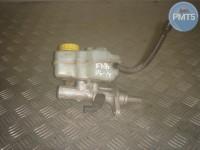 Brake master cylinder SKODA FABIA II 2007 - 2014 (6R1611019A, 6R0611301A), 310RU1-1267