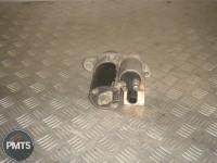 Starter SKODA FABIA II 2007 - 2014 (02T911023R, 02T911024N), 310RU1-1266
