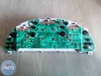 Instrument panel CHEVROLET LANOS 2005 (96489044), 345RU1-1506
