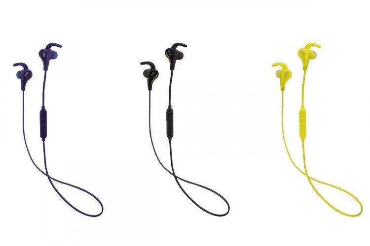 On-ear Bluetooth headset HA S70BT-E  8f7eb57063