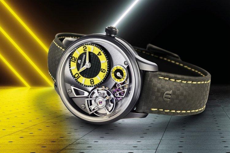 a3b942d5abac9a Horlogerie-Bijouterie Titzé  Store-news, informations, new products ...