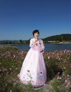 © Soonchoel Byun: Soonchoel Byun, National Song Contest, Chungcheongnamdo Buyeo, 2013