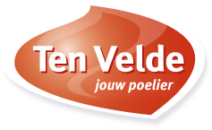 Logo Poelier Ten Velde