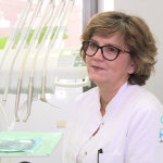 Polnische Zahnarztpraxen immer beliebter bei deutschen Patienten