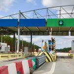 Ratgeber: die PKW-Maut in Polen - Tarife, Gebühren, Autobahnnetze