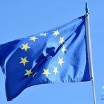 Polens Weg in die Europäische Union