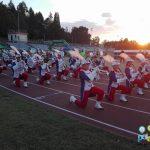 Weltklasse Orchester bietet Frankfurt und Slubice eine Kostprobe