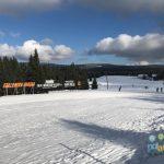 Jakuszyce in Schreiberhau - Die Hauptstadt des Skilanglaufs