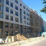 Fenster Nowak - ein bewährtes Montageunternehmen für Ihr Bauvorhaben