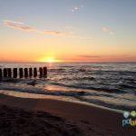 Top DEALS der Woche für Ihren Urlaub an der polnischen Ostsee