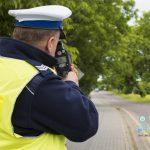 Verkehrsvorschriften in Polen - das müsst ihr wissen