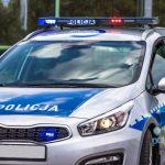 Dankworte eines Einwohners aus Berlin an Slubicer Polizisten