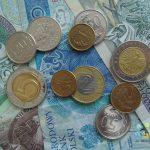 Ratgeber: In Polen mit EURO Bezahlen