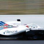 Robert Kubica startet nach 8 Jahren Pause wider in der Formel 1
