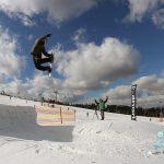 Skifahren - die TOP10 der besten Orte und Pisten in Polen