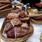 Polenmärkte und Basare in Stettin und Umgebung