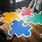 Fachmesse für industrielle Zusammenarbeit - hier finden Sie die besten Geschäftskontakte aus Polen