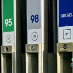 Neue Kraftstoffkennzeichnungen an Tankstellen - Du solltest sie kennen
