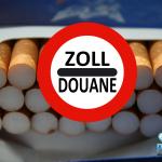 Ratgeber: Zigaretten, Alkohol, Kraftstoff aus Polen - erlaubte Mengen
