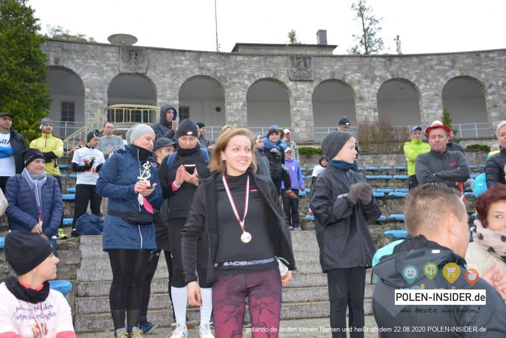Familien Unabhängigkeitsfest in Slubice [Bildergalerie]