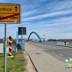 Neuer Verordnungsentwurf öffnet die Grenzen Polens für Berufspendler