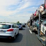 Zusätzlicher Grenzübergang zur Republik Polen geöffnet