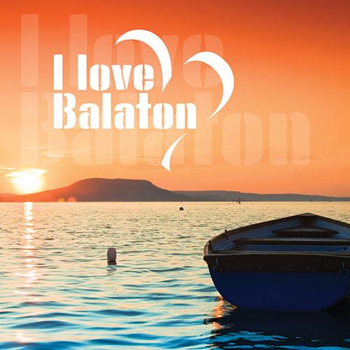Balaton 1