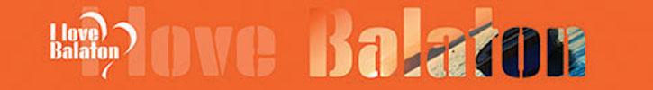 Balaton sál 1 design egyedi szublimált textil méteráruhoz