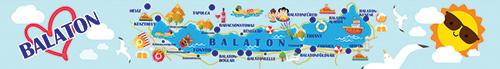 Balaton sál 4
