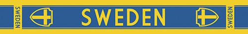 Svéd sál