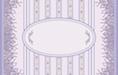 Levendula design egyedi szublimált textil méteráruhoz