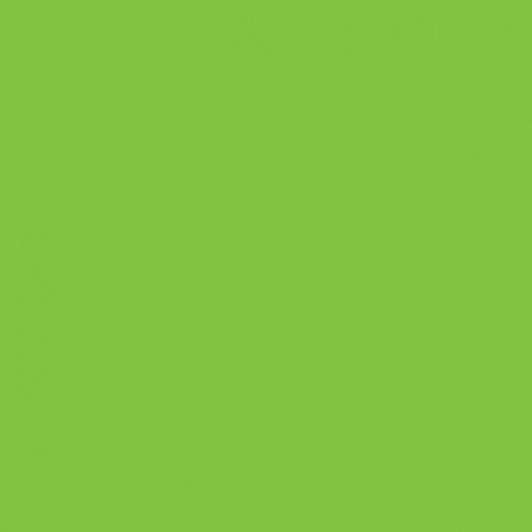 Greenery design egyedi szublimált textil méteráruhoz
