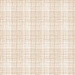 Arany szálak fehér alapon design egyedi szublimált textil méteráruhoz