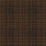 Arany szálak fekete alapon design egyedi szublimált textil méteráruhoz