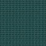 Arany körök zöld alapon design egyedi szublimált textil méteráruhoz