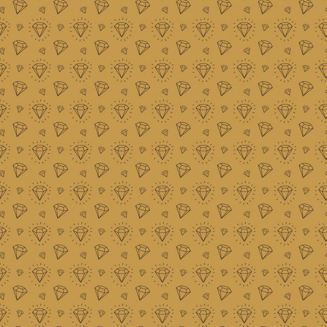 Egyedi hátizsák csillogó gyémánt mintával - Pompoint egyedi méteráru ... d44bc8cd07