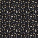 Kormánykerék madár és horgony design egyedi szublimált textil méteráruhoz