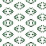 Jász népi motívum 2 design egyedi szublimált textil méteráruhoz