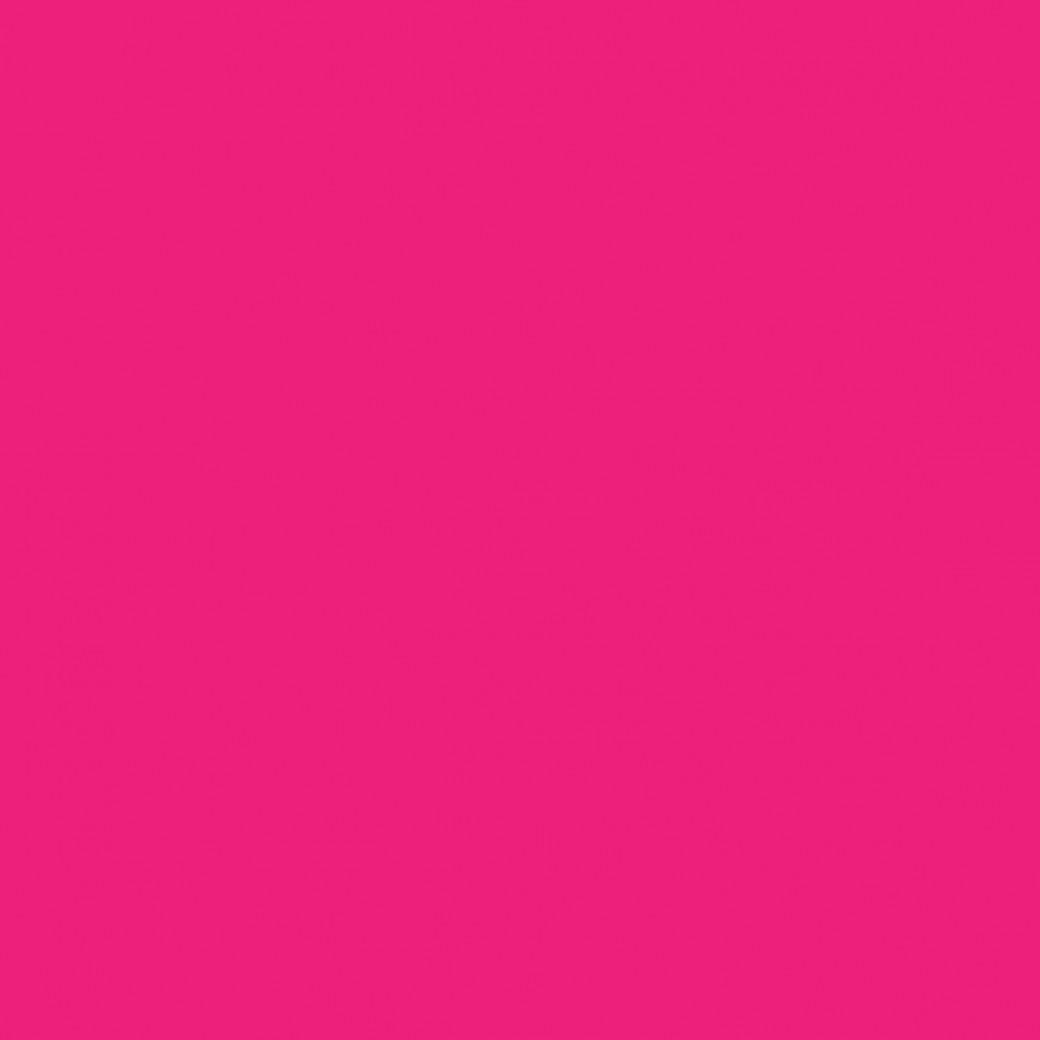 Pink szín design egyedi szublimált textil méteráruhoz